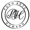Puro Arte Humano